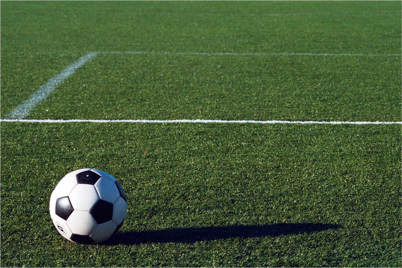Jogos-de-Hoje-Serie-B