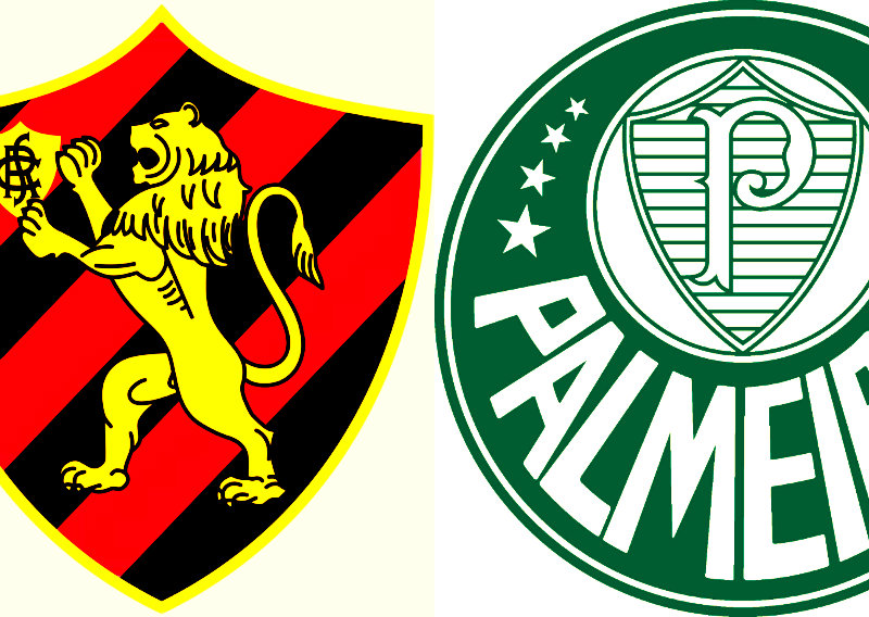 Sport-x-Palmeiras-1-