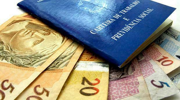 Saque do Abono Salarial 2014 – Prazo Final para Saque