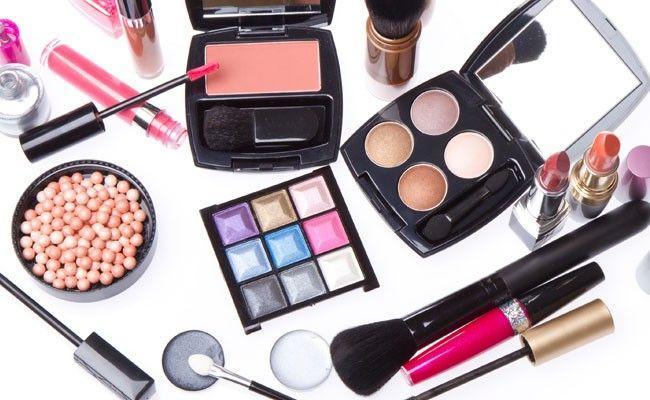 Dicas de Maquiagem para o Réveillon 2017