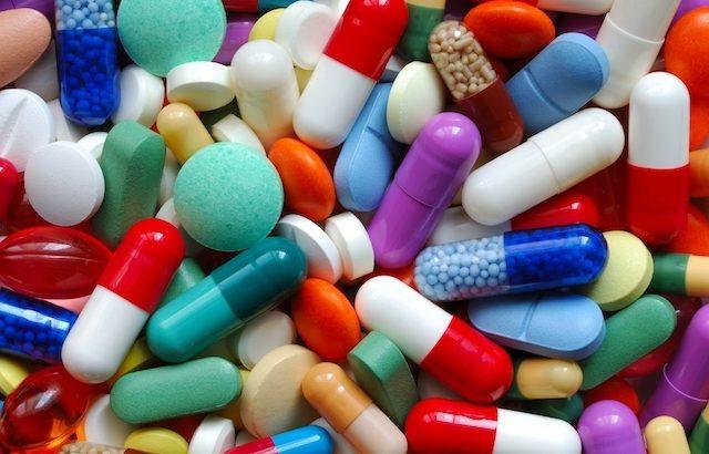 Anvisa anuncia Suspensão da Venda de Remédios – Epocler, Coristina, Doril