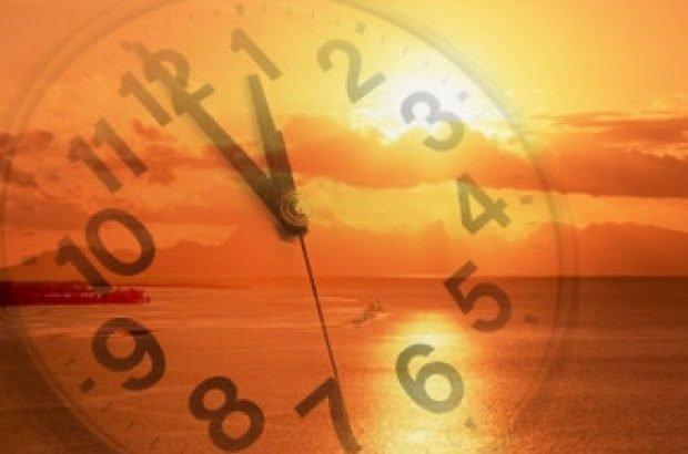 Término do Horário de Verão 2016/2017 – Como Acertar o Relógio