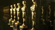 Oscar 2017 – Indicados para ganhar a premiação
