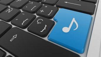 Sites para Baixar Música Gratuitamente