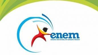 ENEM 2017 – Inscrições e Valor da Taxa de Participação