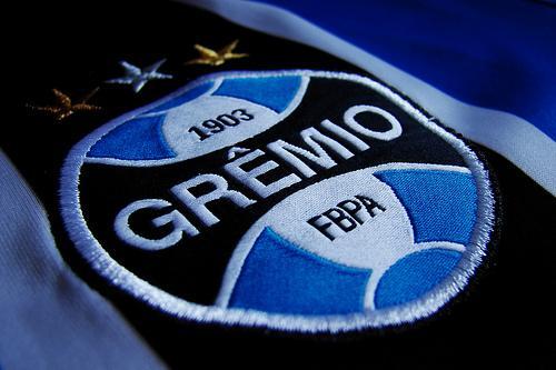 Jogos do Grêmio no Brasileirão 2017 – Agenda de Partidas