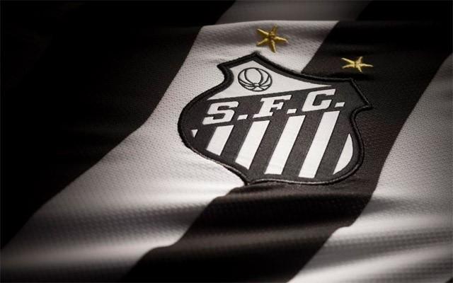 Jogos do Santos no Brasileirão 2017 – Calendário de Partidas