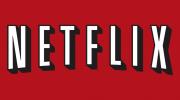 Netflix – Lançamentos do Mês de Maio de 2017