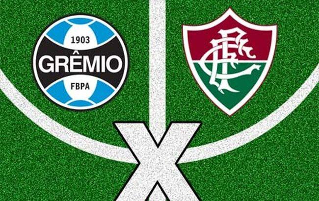 Jogo Grêmio x Fluminense – Onde Assistir Ao Vivo, Escalação e Horário da Partida