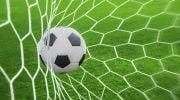 Jogos do Brasileirão Série A 2017 – 3ª Rodada