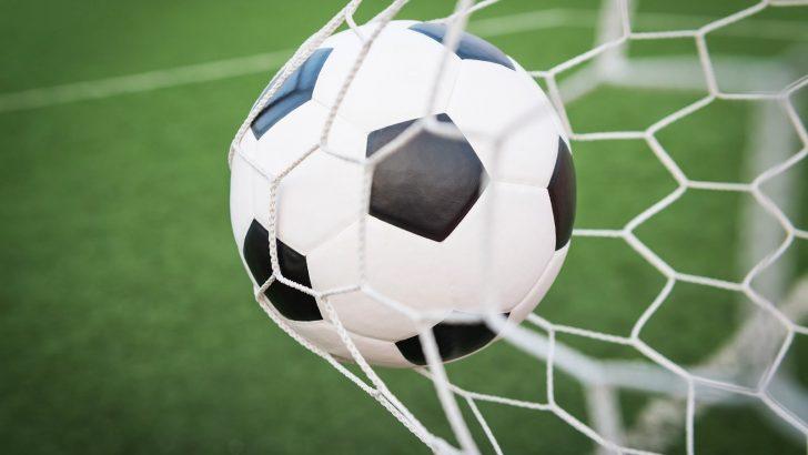 Jogos de Sábado pelo Brasileirão Série A e B 2017 – Dia 13-05-2017