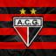 Jogos do Atlético-GO no Brasileirão 2017 – Agenda de Partidas