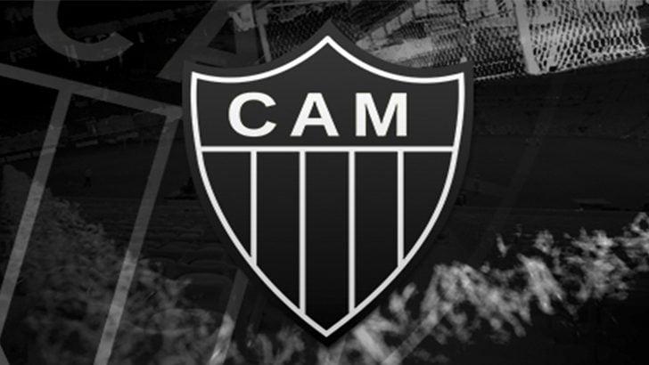Jogos do Atlético-MG no Brasileirão 2017 – Calendário de Partidas