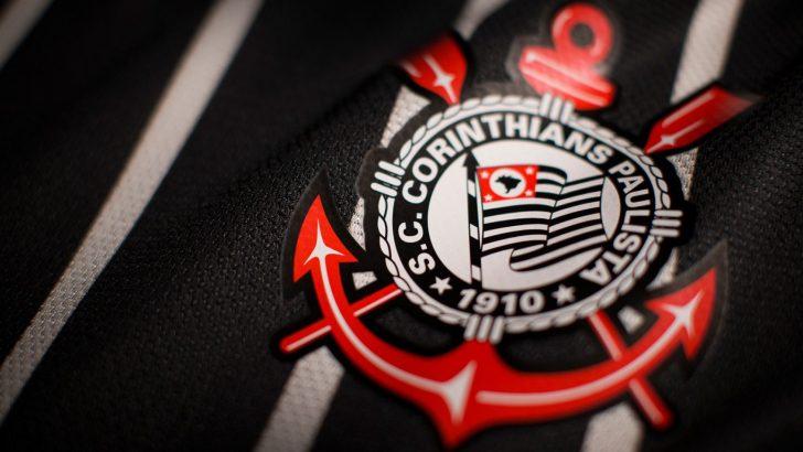 Jogos do Corinthians no Brasileirão 2017 – Calendário de Partidas
