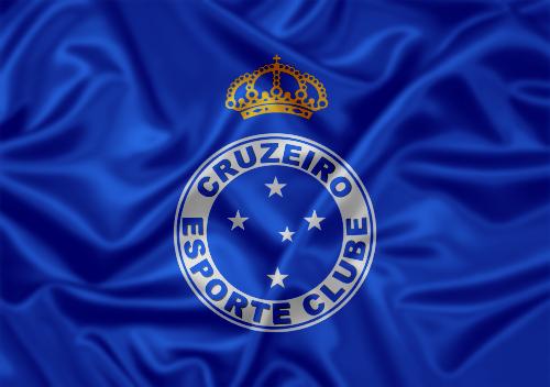 Jogos do Cruzeiro no Campeonato Brasileiro 2017 – Calendário de Partidas