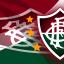 Jogos do Fluminense no Campeonato Brasileiro 2017 – Agenda de Partidas