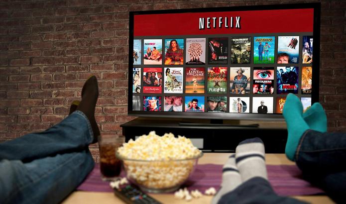 Netflix – Assinatura pode ficar Mais Cara nos Finais de Semana