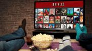 Lançamentos do Netflix – Junho de 2017