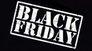 Dia da Black Friday no Brasil